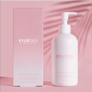 Kylie Skin Summer Body Bundle